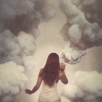 Conversations with Clouds