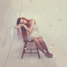 Photography by Jenessa Schultz (Xcetera Photography) Modelling by Laruen Cels